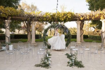 Club at Ruby Hill Wedding by Jen Vazquez Photography 319