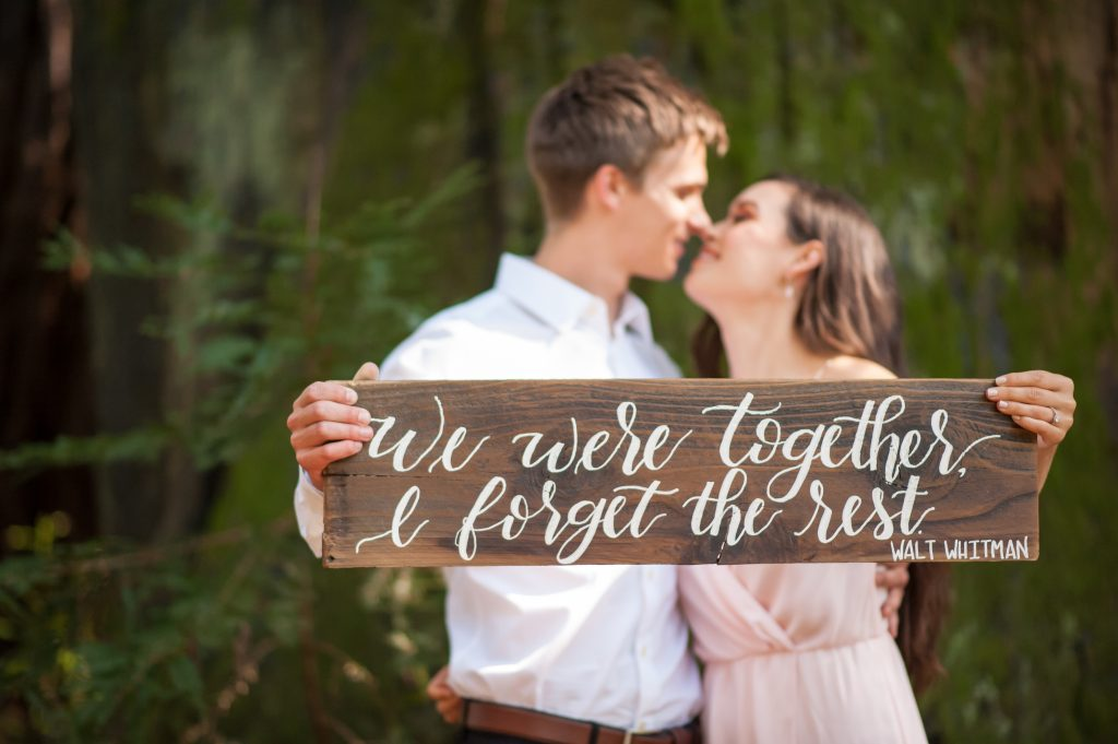 newly engaged giveaway by Jen Vazquez Photography 260