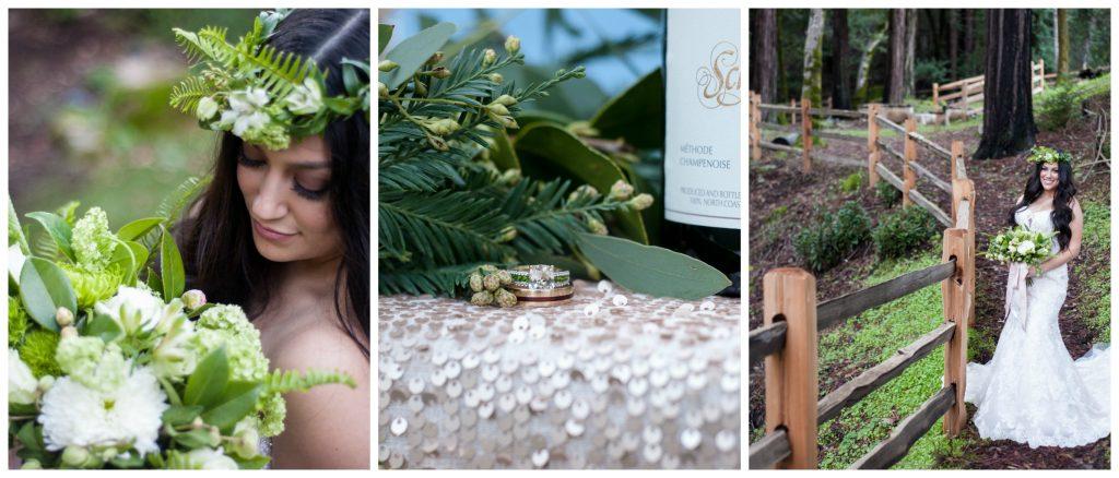 Jen Vazquez Photography Wedding
