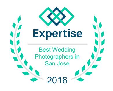 Expertise Best Wedding Photographer