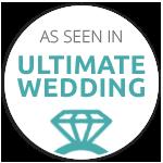 as seen in Ultimate Wedding