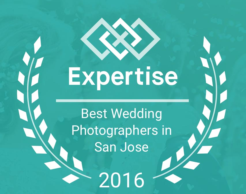 Expertise Best of Award 2016