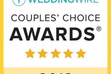 couples choice award winner jen vazquez photography