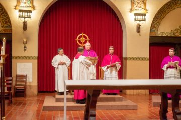diocese of san jose bishop cantu bishop mcgrath at cathedral