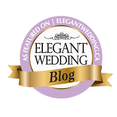elegant wedding blog featured jen vazquez photography