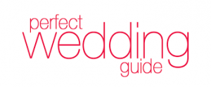 featured on perfect wedding guide