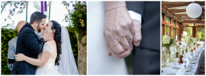 weddings by Jen Vazquez Photography